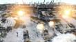 Men of War: War Chest Edition thumbnail