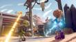 Plants Vs Zombies: Battle For Neighborville thumbnail