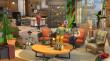 The Sims 4 Eco Lifestyle thumbnail