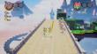 Balan Wonderworld thumbnail