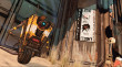 Borderlands 3: Super Deluxe Edition thumbnail