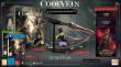 Code Vein Collector's Edition thumbnail