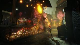 Concrete Genie PS4