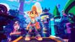Crash Bandicoot 4: It's About Time thumbnail