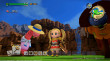 Dragon Quest Builders 2 thumbnail