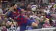 eFootball PES 2020 thumbnail