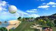 Everybody's Golf VR thumbnail