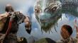 God of War (2018) thumbnail