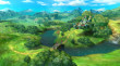NI NO KUNI: WRATH OF THE WHITE WITCH REMASTERED thumbnail