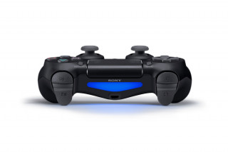 Dualshock 4 ovládač (čierny) + FIFA 21 PS4