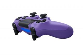 PlayStation 4 (PS4) Dualshock 4 ovládač (Electric Purple) PS4