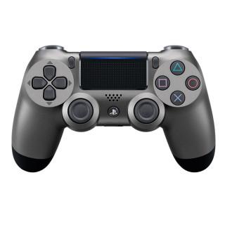 PlayStation 4 (PS4) Dualshock 4 Ovládač  PS4