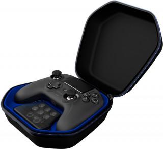 Playstation 4 (PS4) Nacon Revolution Controller Pro Unlimited Ovládač PS4