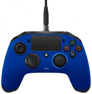 Playstation 4 (PS4) Nacon Revolution 3 Pro Controller (Blue) PS4