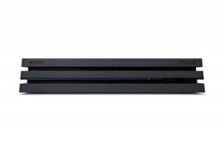 PlayStation 4 (PS4) Pro 1TB + Fortnite Neo Versa Bundle + Death Stranding PS4
