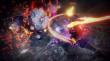 PlayStation 4 (PS4) Pro 1TB + Fortnite Neo Versa Bundle + Nioh 2 thumbnail