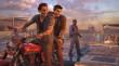 PlayStation 4 (PS4) Slim 1TB + Horizon Zero Dawn + The Last of Us + Uncharted 4 thumbnail