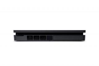 PlayStation 4 (PS4) Slim 500GB + Fortnite Neo Versa Bundle + Days Gone PS4