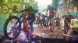 Riders Republic thumbnail