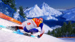 Steep Winter Games Edition thumbnail