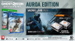 Tom Clancy's Ghost Recon Breakpoint: Auroa Edition thumbnail