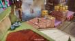 Sackboy: A Big Adventure thumbnail