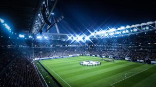 FIFA 19 Switch