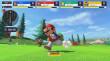 Mario Golf: Super Rush thumbnail