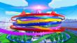 Paper Mario: The Origami King thumbnail
