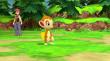 Pokémon Brilliant Diamond + Shining Pearl Dual Pack thumbnail