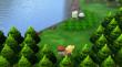 Pokémon Brilliant Diamond thumbnail