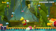 Super Mario Maker 2 thumbnail