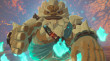 The Legend of Zelda: Breath of the Wild thumbnail