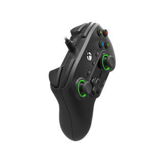 HORIPAD Pro ovládač (AB01-001E) Xbox