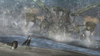 Bayonetta & Vanquish 10th Anniversary Bundle Launch Edition Xbox One