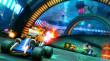 Crash Team Racing: Nitro-Fueled thumbnail