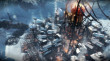 Frostpunk: Console Edition thumbnail