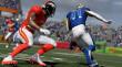 Madden NFL 20 thumbnail