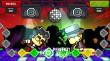 Scribblenauts Showdown thumbnail