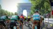 Tour De France 2019 thumbnail