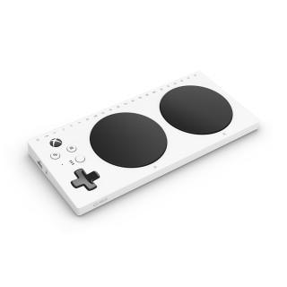 Xbox adaptívny ovládač Xbox One
