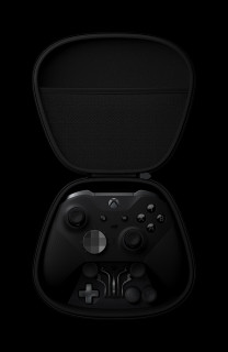 Xbox Elite Series 2 bezdrôtový ovládač Xbox One