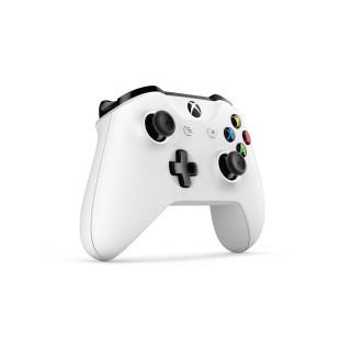 Xbox One S 1TB + Gears 5 Xbox One