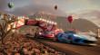 Forza Horizon 5 CZ thumbnail