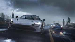 Forza Horizon 5 CZ Xbox Series