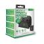 VENOM VS2880 Xbox Series S & X čierna nabíjačka + 1 batéria thumbnail