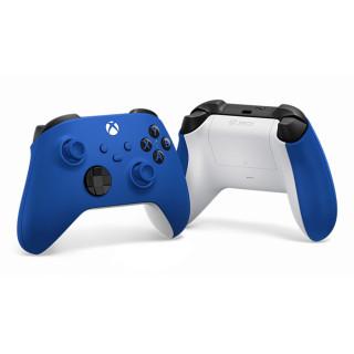 Xbox bezdrôtový ovládač (Modrý) Xbox Series