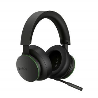 Xbox Wireless Headset Xbox Series
