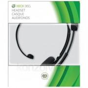 Xbox 360 Headset Xbox 360