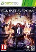 Saints Row IV (4)